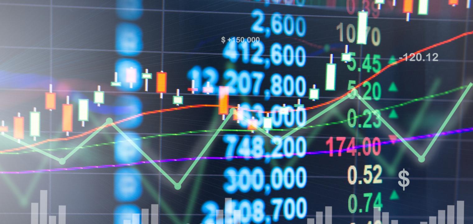 Thesaurierend vs. ausschüttende Fonds