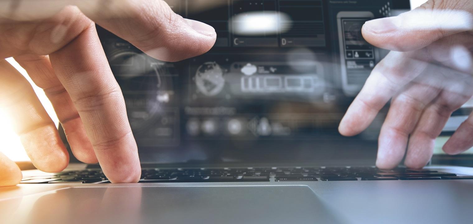 Webmaster: Ausbildung & Beruf