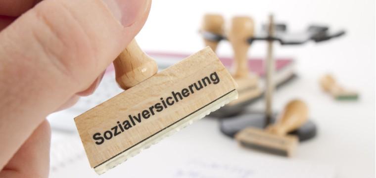Auch als Werkstudent ist die Sozialversicherung in Deutschland für Dich relevant