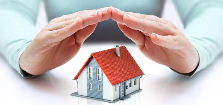 Wohngebäudeversicherung-Vergleich