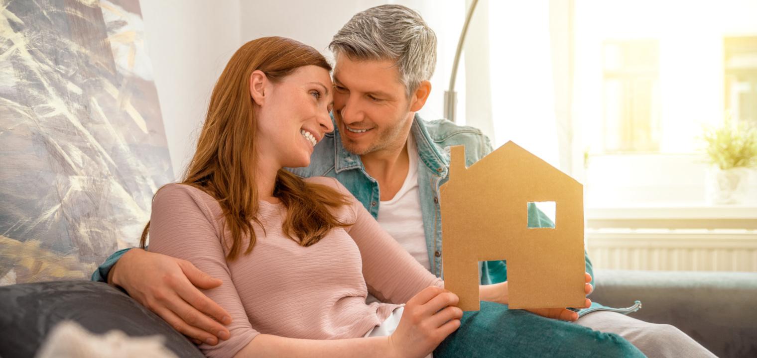 Wohnungsbauprämie 2019