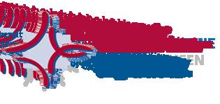 Katholische Hochschule Mainz Logo