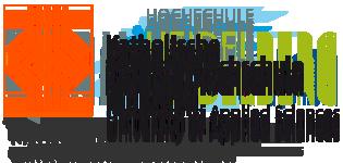 KSFH München Logo
