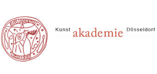Kunstakademie Düsseldorf Logo