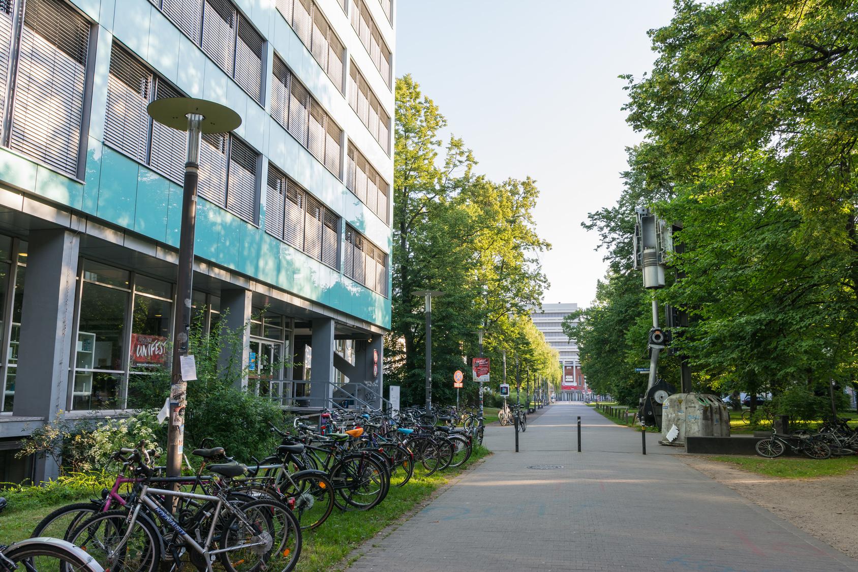 Jobbörse De Karlsruhe