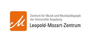 LMZ Augsburg Logo