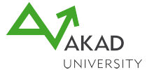 Wirtschaftsinformatik - AKAD University