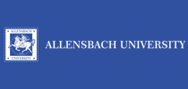 Digital Marketing Management - Allensbach University