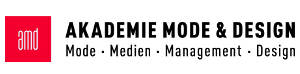 Modedesign - Akademie Mode & Design