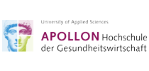 Sozialmanagement - APOLLON Hochschule