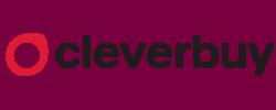 Cleverbuy Ankaufsportal
