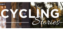 Cycling Stories