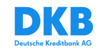 DKB-Cash