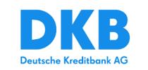 DKB-Cash Studentenkonto