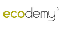 Logo ecodemy