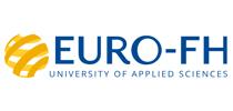 Euro HF Logo