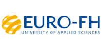 General Management (MBA) - EURO - FH