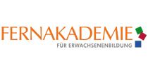 Logo Fernakademie