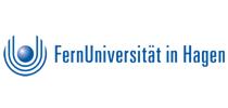 Logo FernUniversität in Hagen