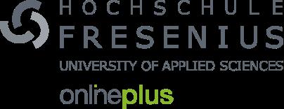 Logo HS Fresenius