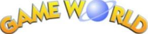 Gameworld Ankaufsportal