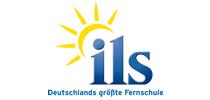 Logo ILS Fernstudium