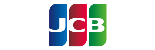 JCB Girokonto