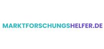 Logo Marktforschungshelfer.de