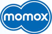 Momox Ankaufsportal