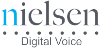 Nielsen Digital Voice