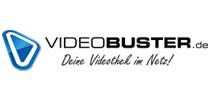 Videobuster