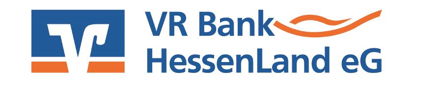 VR Bank HessenLand-STIPENDIUM | myStipendium