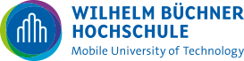 Wirtschaftsingenieurwesen Informationstechnik - Wilhelm Büchner Hochschule