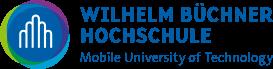 Maschinenbau - Wilhelm Büchner Hochschule