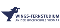 Elektro­technik (Daten- und Informations­technik) - WINGS Wismar