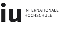 Gesundheitsmanagement - IU