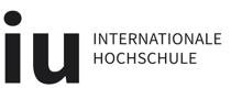 Logo IU