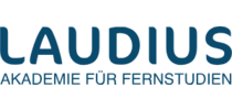 Logo Laudius