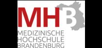 Psychologie - MHB