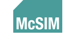 McSIM 8 Cent smart