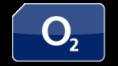 O2 Prepaid 9 Ct.
