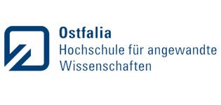 Ostfalia Logo