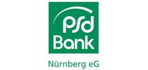 PSD Nürnberg Girokonto