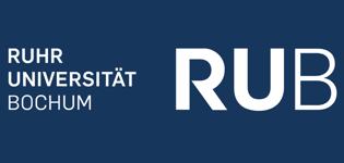 Uni Bochum Logo