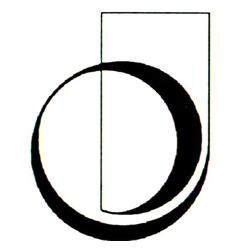 Muho Mannheim Logo