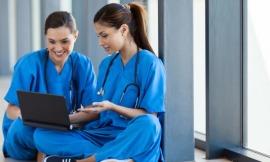 Stipendien gibt es für jede Phase Deines Medizinstudiums