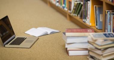 Die Ebenen der Gliederung Deiner Bachelorarbeit führen aufbauend zur Zielaussage