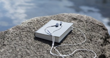 Alle von uns vorgestellten Anbieter bieten Hörbücher kostenlos zum Download an