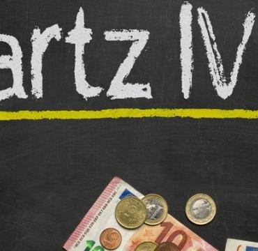 Wie wirkt sich BAföG auf Hartz IV aus?