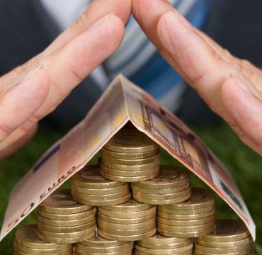 Eine Hausratversicherung bietet Dir einen sicheren Schutz vor Sachschäden